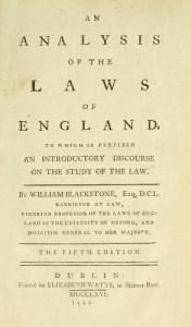 Analysis_of_the_Laws_of_England